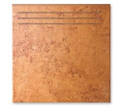3330/GR ступень Пале Рояль беж светлый 30,2x30,2 - фото 5696