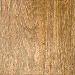 3334 Платан коричневый 30,2x30,2 - фото 5718