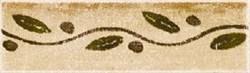A1913/1221 Прованс 9,9х3 - фото 5740