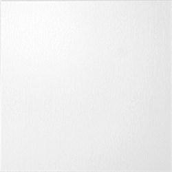 4153 Кимоно белый 40,2х40,2 - фото 5818