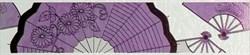 B1771/6162 Зонтики 25х5,4 - фото 5830