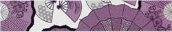 B1772/4153 Зонтики 40,2х7,7 - фото 5831