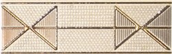 AR09/7059 Кленовая парча 20х6,3 - фото 5842