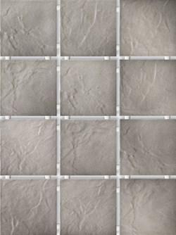 1143 Юката серый, полотно 30х40 - фото 5914