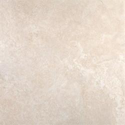 SG611300R Бихар беж светлый обрезной 60х60 - фото 5960