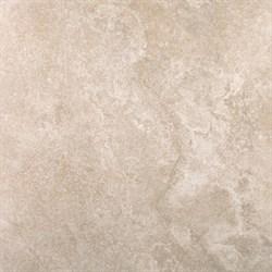 SG611400R Бихар беж обрезной 60х60 - фото 5961