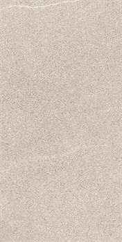 DP210900R Гималаи беж обрезной 30х60 - фото 5966