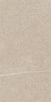 DP211000R Гималаи беж темный обрезной30х60 - фото 5967