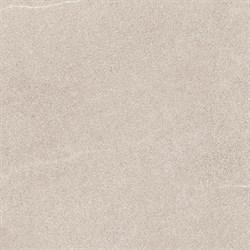 DP605000R Гималаи беж обрезной 60х60 - фото 5976