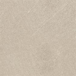 DP605100R Гималаи беж темный обрезной 60х60 - фото 5977