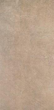 SG501400R Королевская дорога коричневый светлый 60х119,5 - фото 5999