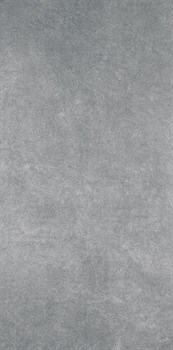 SG501600R Королевская дорога серый темный 60х119,5 - фото 6000