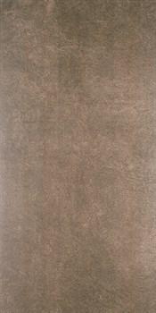 SG501800R Королевская дорога коричневый 60х119,5 - фото 6001