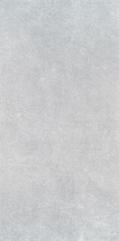 SG502100R Королевская дорога серый светлый 60х119,5 - фото 6002
