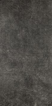 SG502200R Королевская дорога черный 60х119,5 - фото 6003