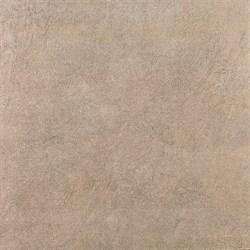 SG614400R Королевская дорога коричневый светлый 60х60 - фото 6006