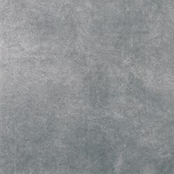 SG614600R Королевская дорога серый темный 60х60 - фото 6008