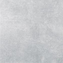 SG614800R Королевская дорога серый светлый 60х60 - фото 6010