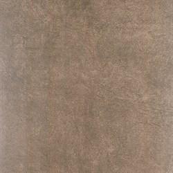 SG614900R Королевская дорога коричневый  60х60 - фото 6011