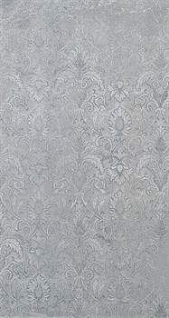 SG213102R Шелковый путь орнамент серый лаппатированный 30х60 - фото 6036