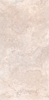 11060TR Бихар беж светлый 30x60 обрезной - фото 6060