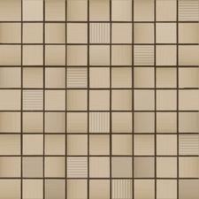Плитка IBERO Mosaico Charme Cream B-55, 31,6x31,6 - фото 6095