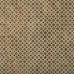 Starlet Multi 58x58 - фото 6950
