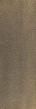 Decorado Mosaico Glit Bronze 30x90 - фото 6957
