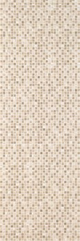 Mos. Pulsmix Brown 30x90 - фото 6962