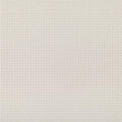 Pulsmix White 45x45 - фото 6966