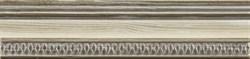 Декор Argenta Colette Beige Rem 25x6 - фото 7574