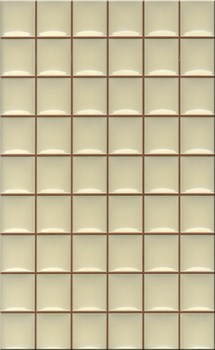 Плитка Argenta Domo Beige 25x40 - фото 7588