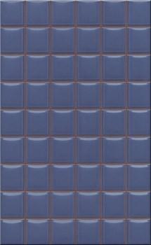Плитка Argenta Domo Blue 25x40 - фото 7590
