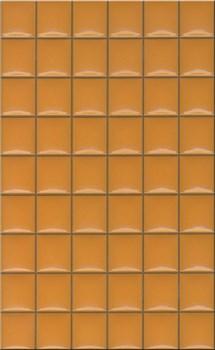 Плитка Argenta Domo Orange 25x40 - фото 7591