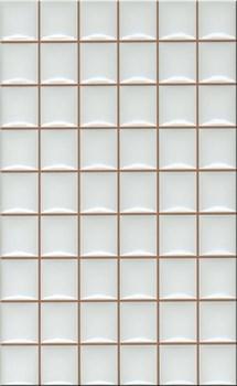 Плитка Argenta Domo White 25x40 - фото 7593