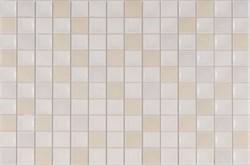 Плитка Argenta Element Beige 20x30 - фото 7594