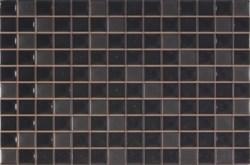 Плитка Argenta Element Negro 20x30 - фото 7598