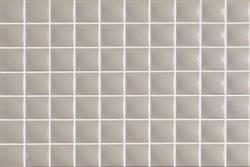 Плитка Argenta Wavy Beige 20x30 - фото 7599