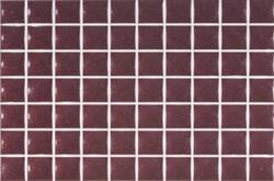Плитка Argenta Wavy Burdeos 20x30 - фото 7600