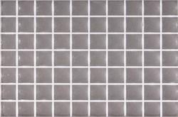 Плитка Argenta Wavy Gris 20x30 - фото 7601