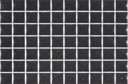 Плитка Argenta Wavy Negro 20x30 - фото 7603