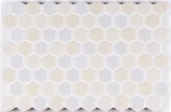 Плитка Argenta Hexa Beige 20x30 - фото 7604