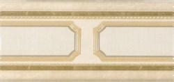 Декор Larisa Liner Cnfa  25x12 - фото 7610