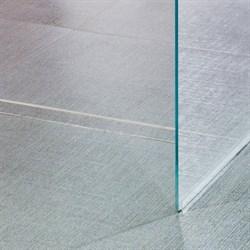 душевые каналы OZ RAVAK Floor 1050 - stainless - фото 8612