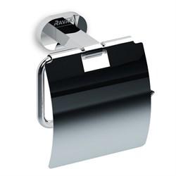Держатель туалетной бумаги - фото 8727