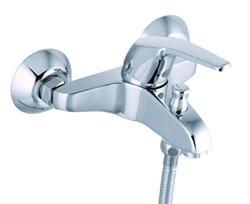 AquaNova Plus смеситель для ванны без аксессуаров - фото 9140