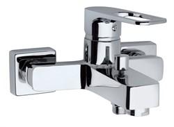 Смеситель Paini Flat  KKCR1112SLMKM  для ванны  - фото 9273