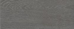 SG410400N Боско темный 20,1x50,2 - фото 9338
