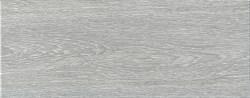 SG410500N Боско серый 20,1x50,2 - фото 9339