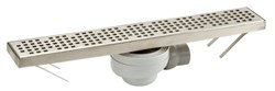 Radaway CS50P  Floor drain - фото 9948